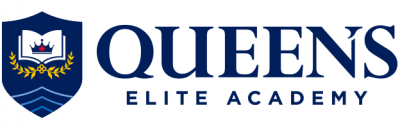 About Queen's Elite Academy's